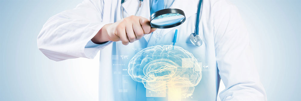 Медицина и здоровье