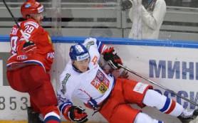 «Большой» расколдован: сборная России выиграла Кубок Первого канала