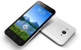 WSJ: Xiaomi привлекла более $1 млрд инвестиций