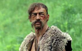Украина запретила прокат российского фильма «Тарас Бульба»