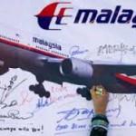 Свидетель: малайзийский Boeing был сбит украинским штурмовиком