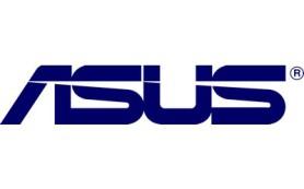 Фирма Asus приостановила поставки продукции в Россию