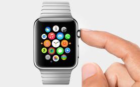 Чего ждать от Apple в 2015 году