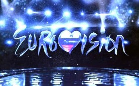 Милонов предложил отправить на «Евровидение» «вежливых людей»