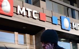 С 2015 года в Москве начнет работу LTE-сеть от МТС