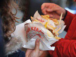 Ученые описали воздействие холестерина на кишечник