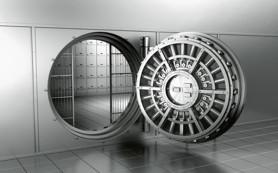 Госдума выделила банкам 1,4 триллиона рублей