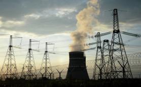 Киев готов получать электроэнергию из РФ по внутрироссийским ценам