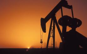 Нефть дорожает, несмотря на данные о китайском импорте
