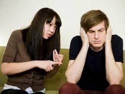 Психологи назвали темы, которые не интересуют мужчин