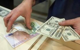 Нацбанк Белоруссии ввел 30%-ный сбор при покупке валюты