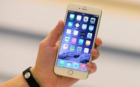 Apple вдвое подняла цены на приложения