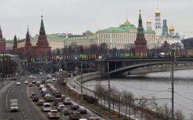 Посол РФ: СМИ Польши создают мифы об угрозе со стороны России