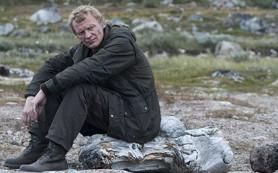 «Левиафан» номинирован на «Оскар»