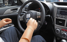 Уточнен перечень болезней, с которыми нельзя получить водительские права