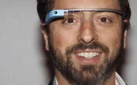 Google приостановила продажу очков Google Glass
