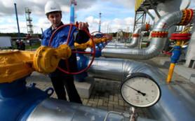 «Газпром»: строительство «Турецкого потока» займет больше времени, чем «Южного»