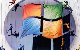 Google и Microsoft меряются багами