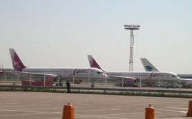 Еще одной авиакомпании угрожает ликвидация: иск о банкротстве «ВИМ-авиа» подал ВТБ