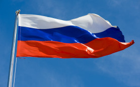 Аналитики: восприятие коррупции в РФ связано с ростом доверия к власти