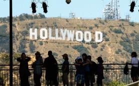 Голливуд подал в суд на китайскую Xunlei за пиратство
