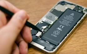 Использование кевлара позволит создавать более емкие аккумуляторы