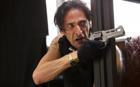 В прокат выходит «Ограбление по-американски» — голливудский дебют российского режиссера Сарика Андреасяна
