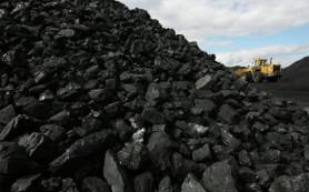КТК в 2014 году увеличила добычу угля на 5% — до 10,61 млн тонн
