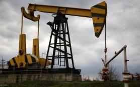 Цена барреля нефти ОПЕК 23 февраля снизилась до $54,09