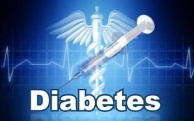 Главные причины сахарного диабета