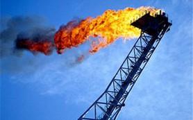 Цена на нефть марки Brent подорожала