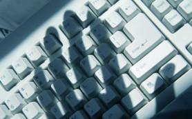 Аналитик: кибероружие становится опаснее ядерных ракет