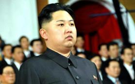 КНДР обещает ответить США «беспрецедентной» войной