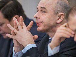 Члены G20: недопустимо манипулирование курсами валют