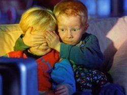 Минкульт ужесточит ответственность за допуск детей на фильмы 18+