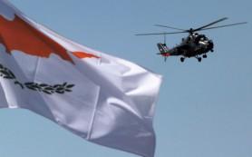 России посулили военные базы в офшоре