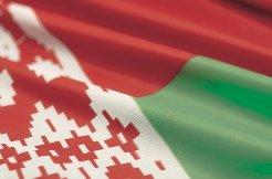 Представитель РБ в США просит протянуть руку помощи Белоруссии