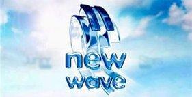 Игорь Крутой: «Новая волна» была мостиком между Латвией и Россией