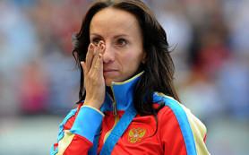 ВФЛА подала в суд на показавший фильм о допинге немецкий телеканал