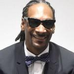 Snoop Dogg стал продюсером своей автобиографии
