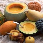 Диетологи: тыквенные семечки могут заменить сладости