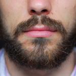 Ученые: борода опасна для здоровья