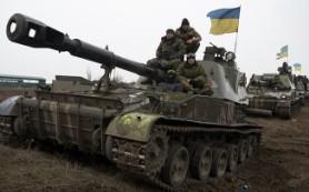 Ковитиди: резолюция конгресса об оружии для Украины не имеет силы