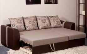 Hoff мебель