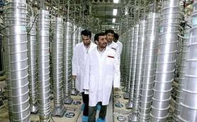США и Иран достигли прогресса по ряду ключевых аспектов в ходе ядерных переговоров