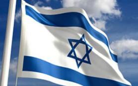 Израиль отрицает прекращение сотрудничества с Организацией освобождения Палестины