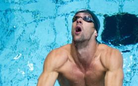 Фелпс, возможно, примет участие в ЧМ по водным видам спорта в Казани