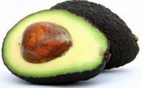 Диетологи изучили новые свойства авокадо