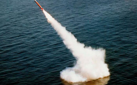 У Польши развивается ракетный комплекс