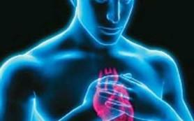 При современном лечении инфаркта миокарда дополнительная профилактическая эффективность омега-3 полиненасыщенных жирных кислот сомнительна. Данные исследования Omega